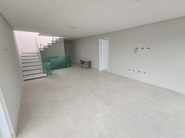 Casa em Condomínio _- Ref. GM-0026 - Foto 7