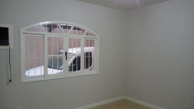 Casa com 3 dormitórios à venda por R$ 590.000,00 - Cocal - Vila Velha/ES - Foto 16