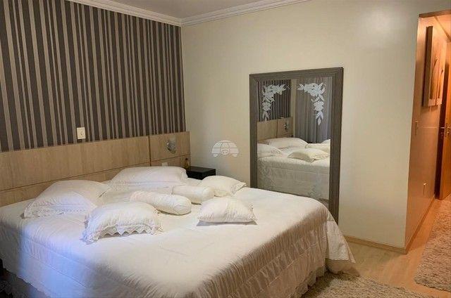 Apartamento à venda com 3 dormitórios em Centro, Pato branco cod:932080 - Foto 15