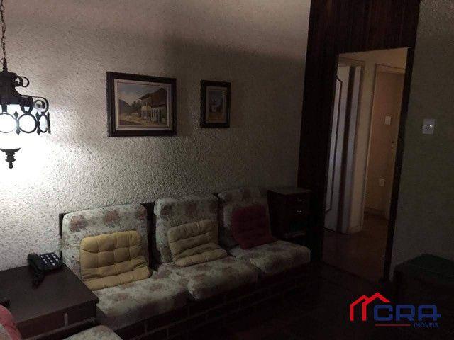Casa com 3 dormitórios à venda, 255 m² por R$ 1.100.000,00 - Jardim Amália - Volta Redonda - Foto 14