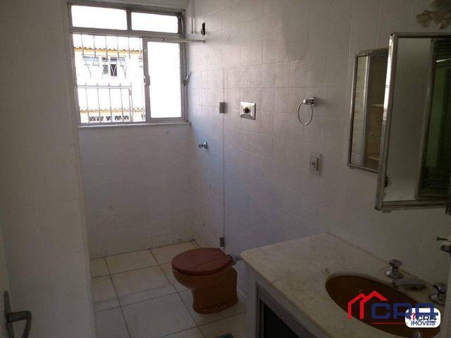 Apartamento com 3 dormitórios à venda, 93 m² por R$ 380.000,00 - Vila Santa Cecília - Volt - Foto 6