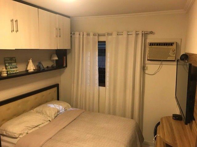 Todo Reformado Lindo Apartamento Residêncial Martinica Todo Planejado