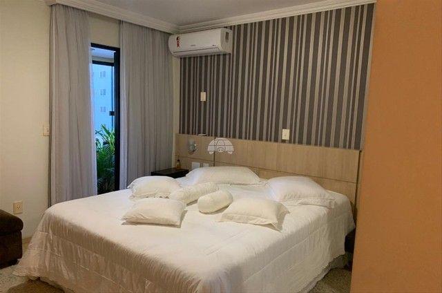 Apartamento à venda com 3 dormitórios em Centro, Pato branco cod:932080 - Foto 14