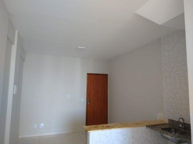 Apartamento com 1 Quarto, Dentro de Quadra em Águas Claras - Foto 3