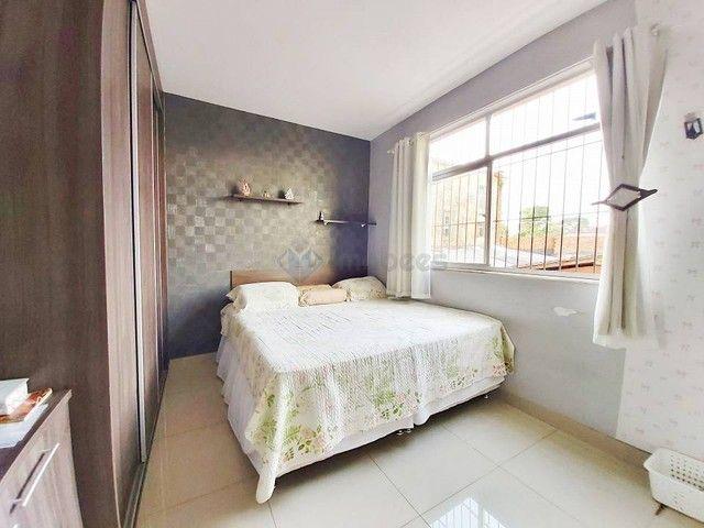 Apartamento para venda com 86 metros quadrados com 2 quartos em Curió-Utinga - Belém - PA - Foto 10