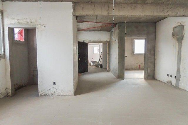 Apartamento à venda com 3 dormitórios em Centro, Pato branco cod:926070 - Foto 9