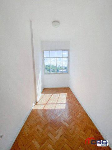 Apartamento com 3 dormitórios à venda, 105 m² por R$ 450.000,00 - Vila Santa Cecília - Vol - Foto 8