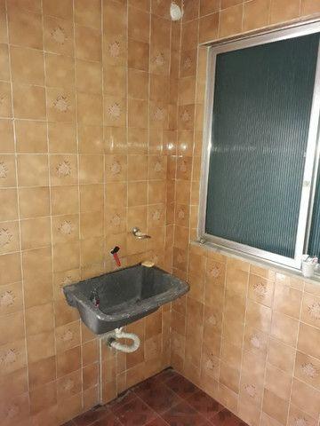 Sobrado 03 quartos - Jardim Catarina - Foto 15