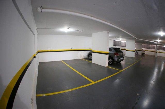 Apartamento à venda com 3 dormitórios em Centro, Pato branco cod:937283 - Foto 6