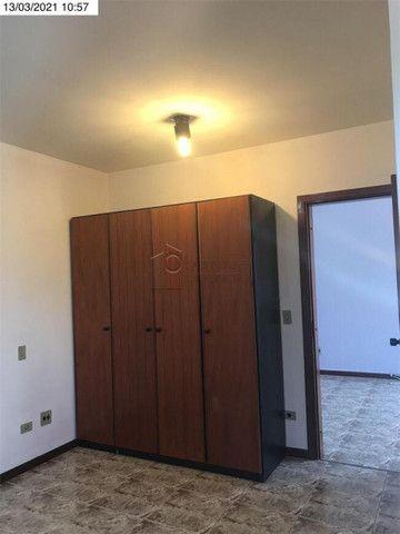 Apartamento para alugar com 1 dormitórios em Centro, Jundiai cod:L582 - Foto 7