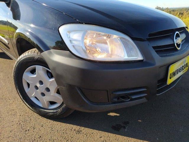 Chevrolet CELTA 1.0 com AR CONDICIONADO - Foto 3