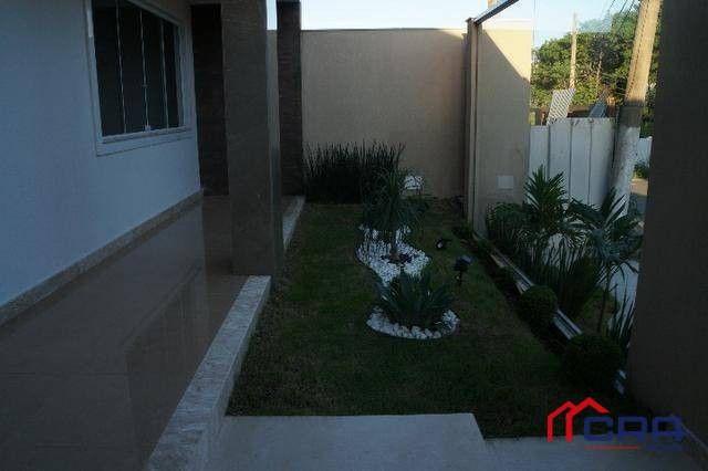 Casa com 4 dormitórios à venda, 361 m² por R$ 1.580.000,00 - Niterói - Volta Redonda/RJ - Foto 5