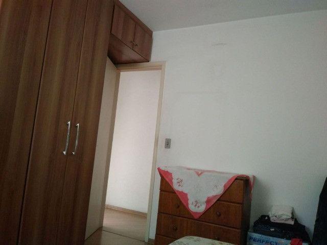 Apartamento a venda na Vila Formosa 67m², 3 dorms, 1 vaga - Foto 5