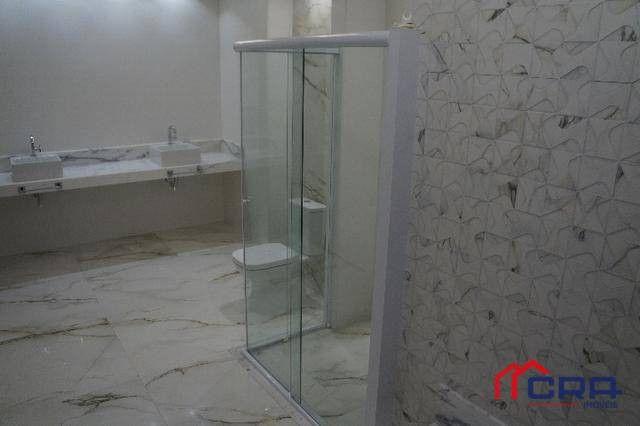 Casa com 4 dormitórios à venda, 361 m² por R$ 1.580.000,00 - Niterói - Volta Redonda/RJ - Foto 16