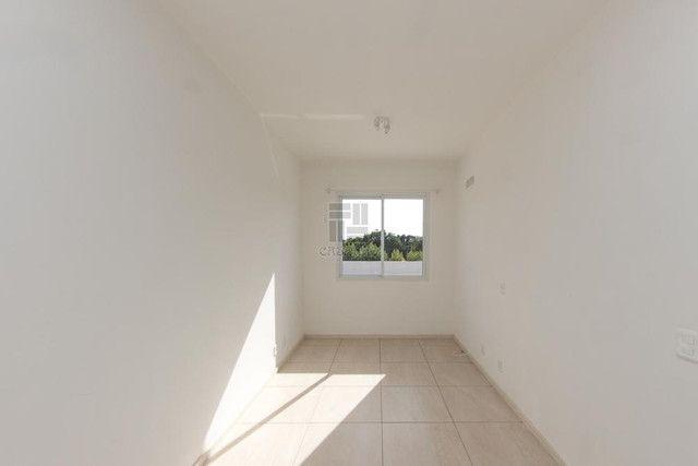 Apartamento para alugar com 1 dormitórios em Camobi, Santa maria cod:14265