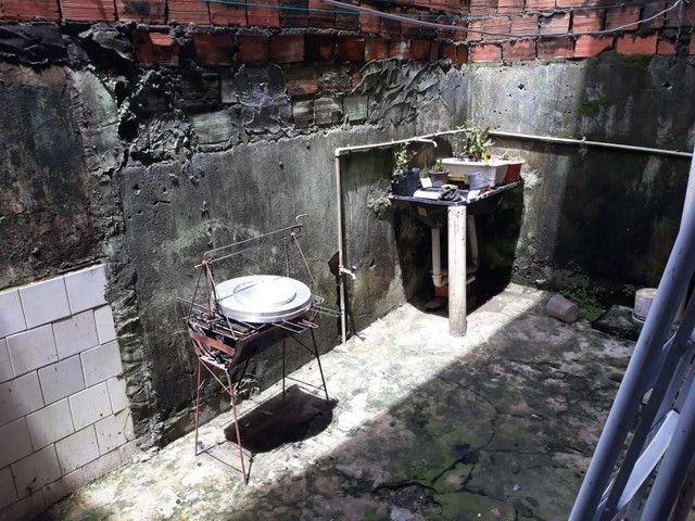 vendo casa no Divino Espirito Santo - Foto 14
