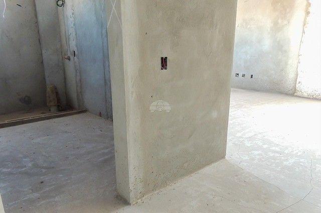 Apartamento à venda com 3 dormitórios em Centro, Pato branco cod:926070 - Foto 20