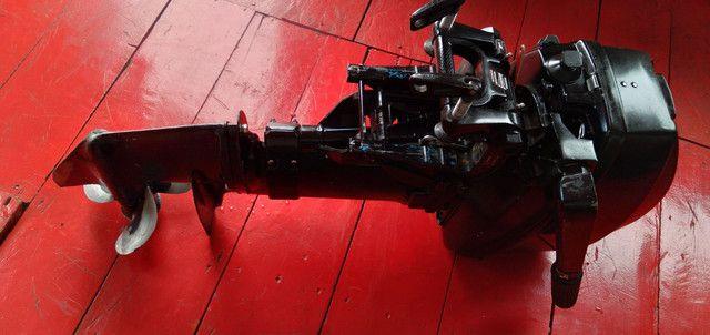 Motor de polpa - Foto 5