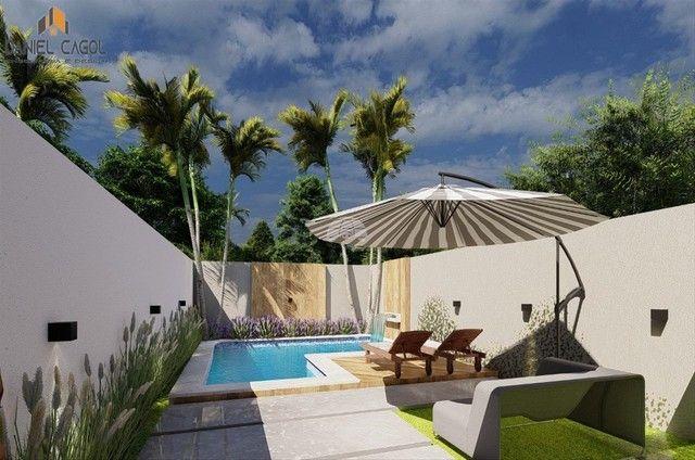 Casa à venda com 3 dormitórios em Fraron, Pato branco cod:937275 - Foto 6