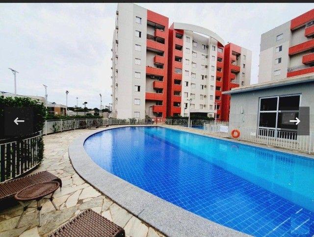 Lindo Apartamento Rio da Prata 2 Quartos com Suíte - Foto 15