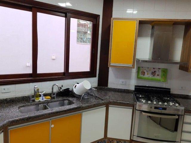 Bertioga - Casa de Condomínio - Condomínio Hanga Roa - Foto 8