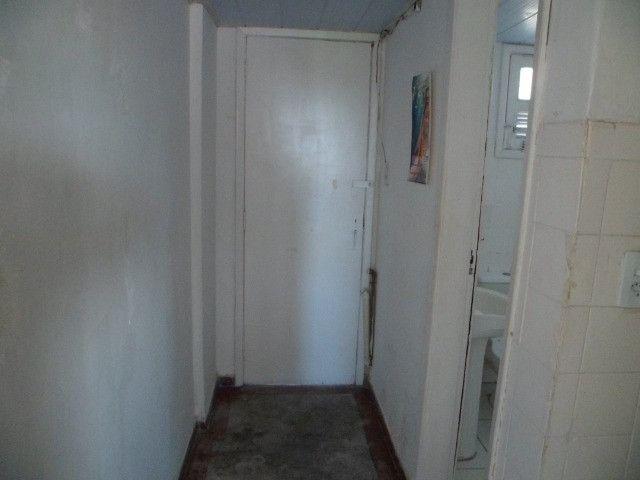 Apartamento com 01 quarto, Boa Vista, Recife/PE - Foto 9