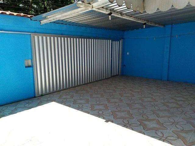 Casa à venda com 3 dormitórios em Barro, Recife cod:CA0111 - Foto 3