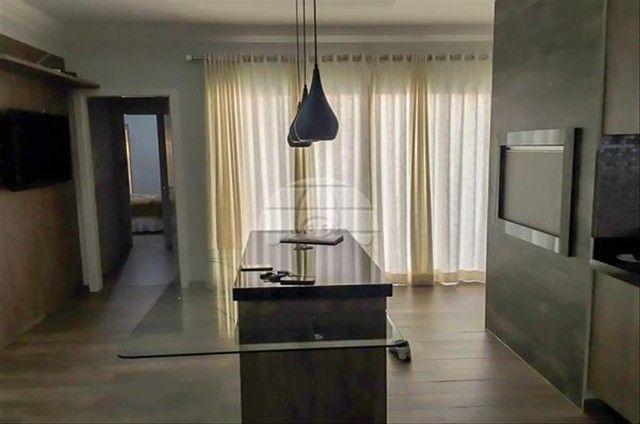 Casa à venda com 3 dormitórios em Industrial, Pato branco cod:140637 - Foto 19