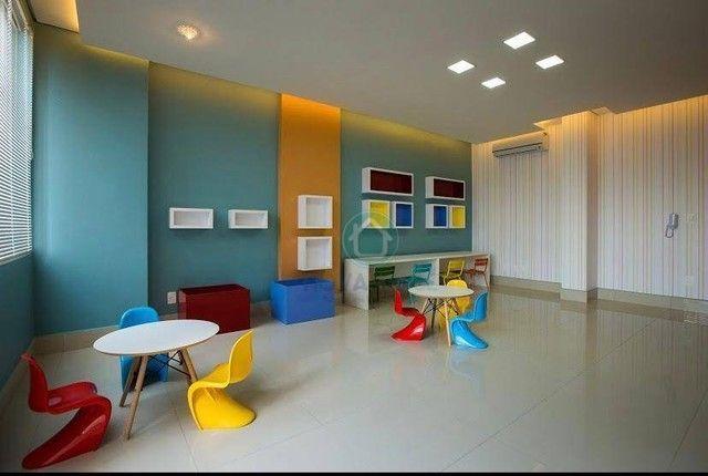Belvedere Residence Mobiliado - Foto 17