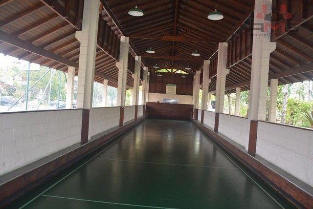 Bertioga - Casa de Condomínio - Condomínio Hanga Roa - Foto 17