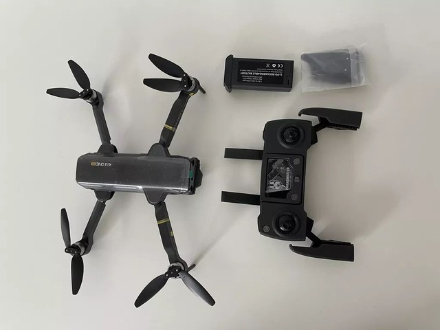 Venha para o mundo do Drone, o hobby que mais cresce no Brasil - ES - Foto 4