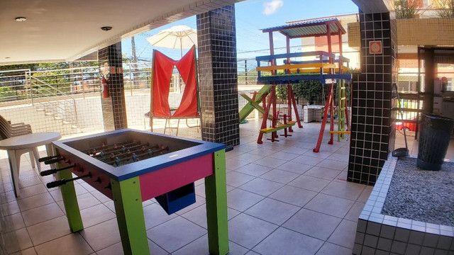 Vendo VANDELLI 85 m² 3 Quartos 1 Suíte 3 WCs DCE 2 Vagas JATIÚCA - Foto 19