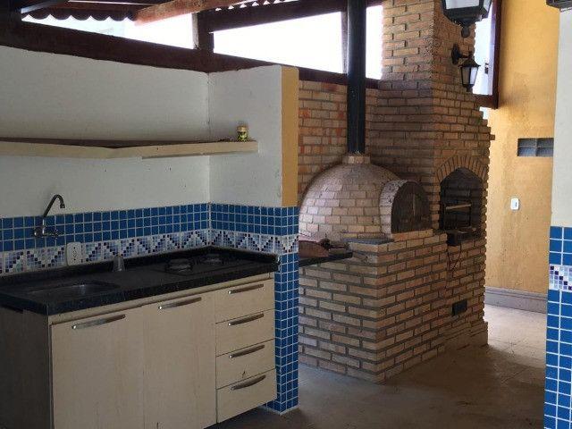 Casa em condomínio de alto padrão. Gravatá -PE - Foto 11