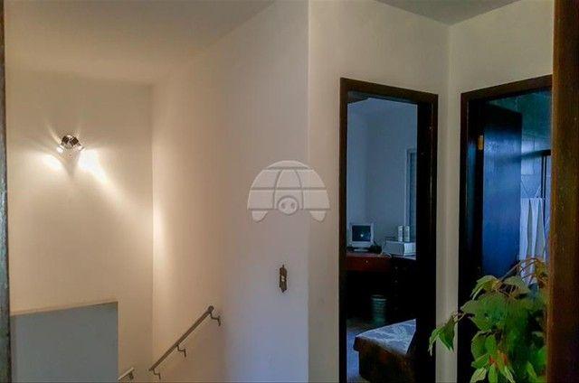 Casa à venda com 3 dormitórios em Balneário shangrila 2, Pontal do paraná cod:145739 - Foto 10