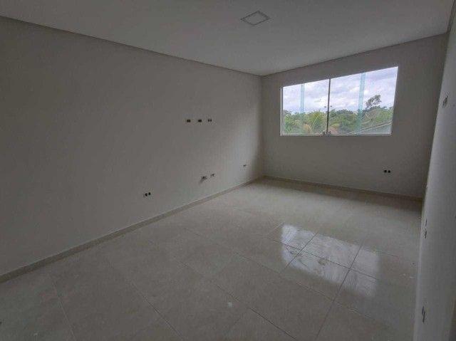 Casa em Condomínio _- Ref. GM-0026 - Foto 8