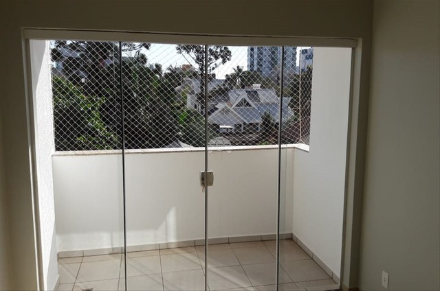 Apartamento à venda com 3 dormitórios em Jardim la salle, Toledo cod:932120 - Foto 11