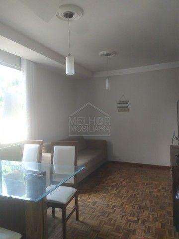 Apartamento, 3 quartos, São João Batista - Foto 14