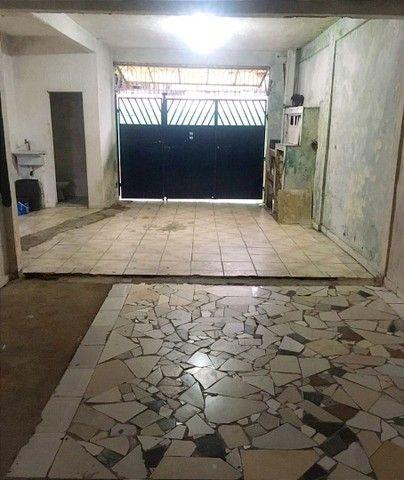 Casa Samaritá (Aceito Financiamento) - Foto 2