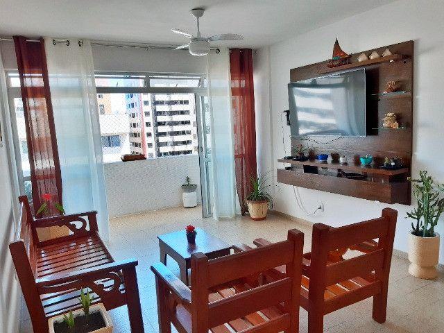 Apartamento - Ponta Verde - Troca em Casa - Foto 2