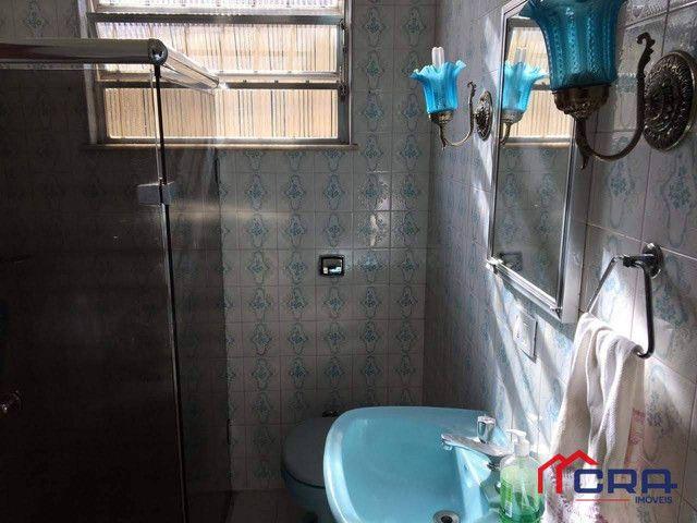 Casa com 3 dormitórios à venda, 255 m² por R$ 1.100.000,00 - Jardim Amália - Volta Redonda - Foto 15