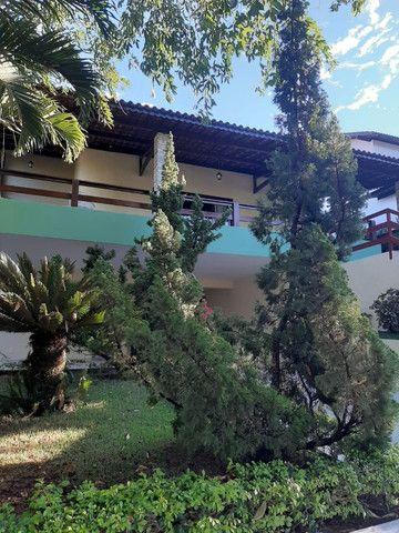 Casa em condomínio de alto padrão. Gravatá -PE - Foto 2