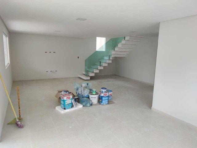Casa em Condomínio _- Ref. GM-0026 - Foto 4