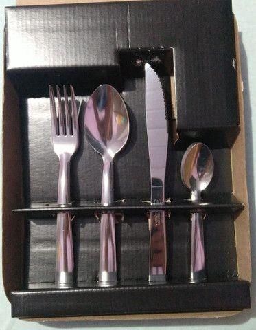 Conjunto para cozinha