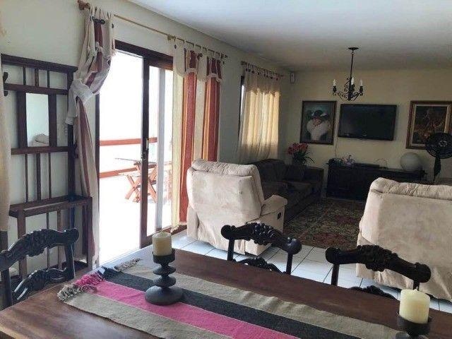 Casa com 5 quartos - _ Ref. GM-0157 - Foto 20