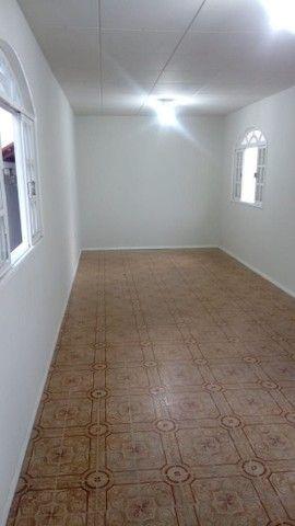 Casa com 3 dormitórios à venda por R$ 590.000,00 - Cocal - Vila Velha/ES - Foto 10