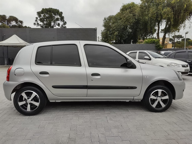 Renault Clio  - Foto 7