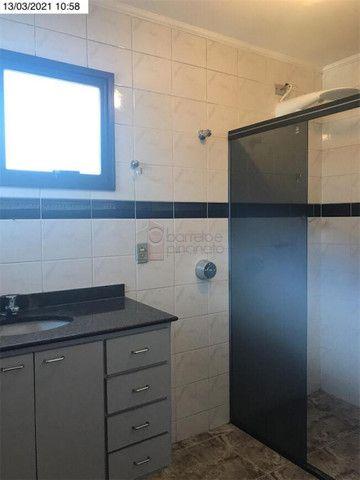 Apartamento para alugar com 1 dormitórios em Centro, Jundiai cod:L582 - Foto 8