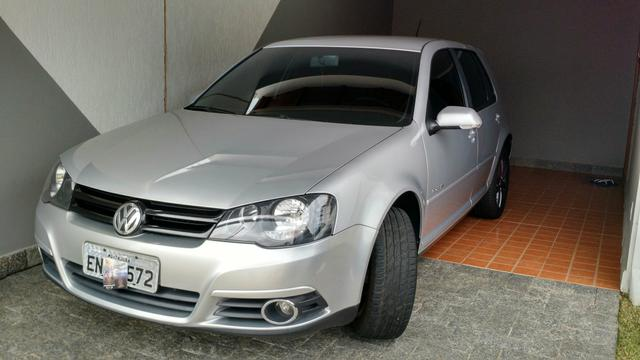 GOLF 2012 NOVÍSSIMO