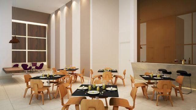 Apartamento 152,02m² Living Garden Residencial Guararapes - Foto 14