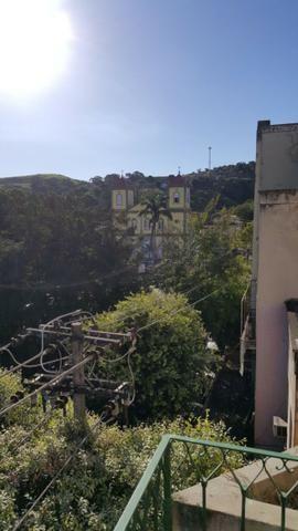 Vendo Apartamento Centro de Paraíba do Sul - RJ, ao lado do Banco do Brasil - Foto 13